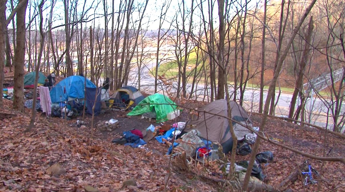 homeless camp snip_1512595795325.JPG