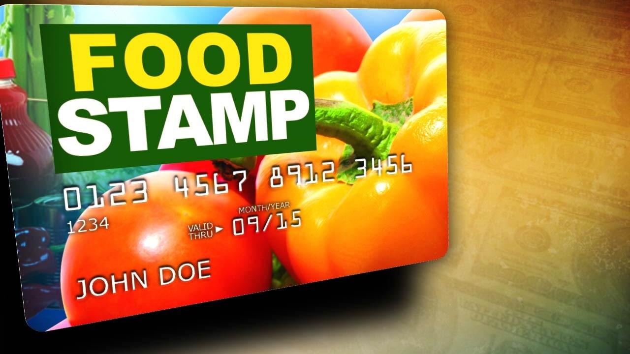 Food Stamps_1522182460232.jpg