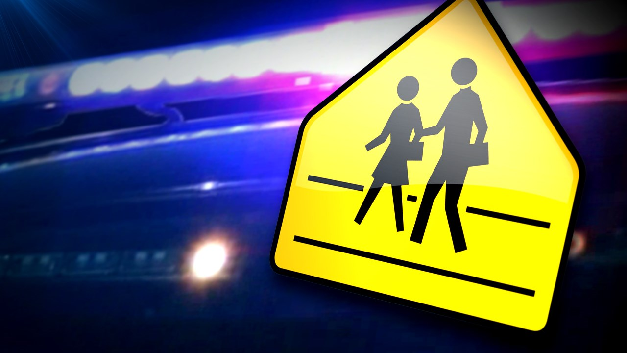 School Police School Arrest_1519749471766.jpg
