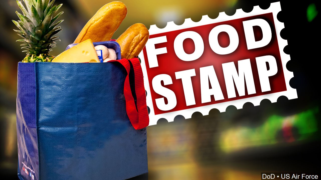 Food stamp program_1545315235793.jpg