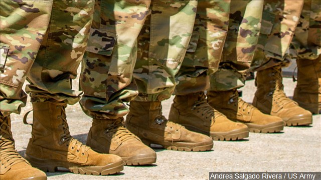 Soldiers_boots_ground_forces_640x360_80706P00-XCFBK_1549301432130.jpg