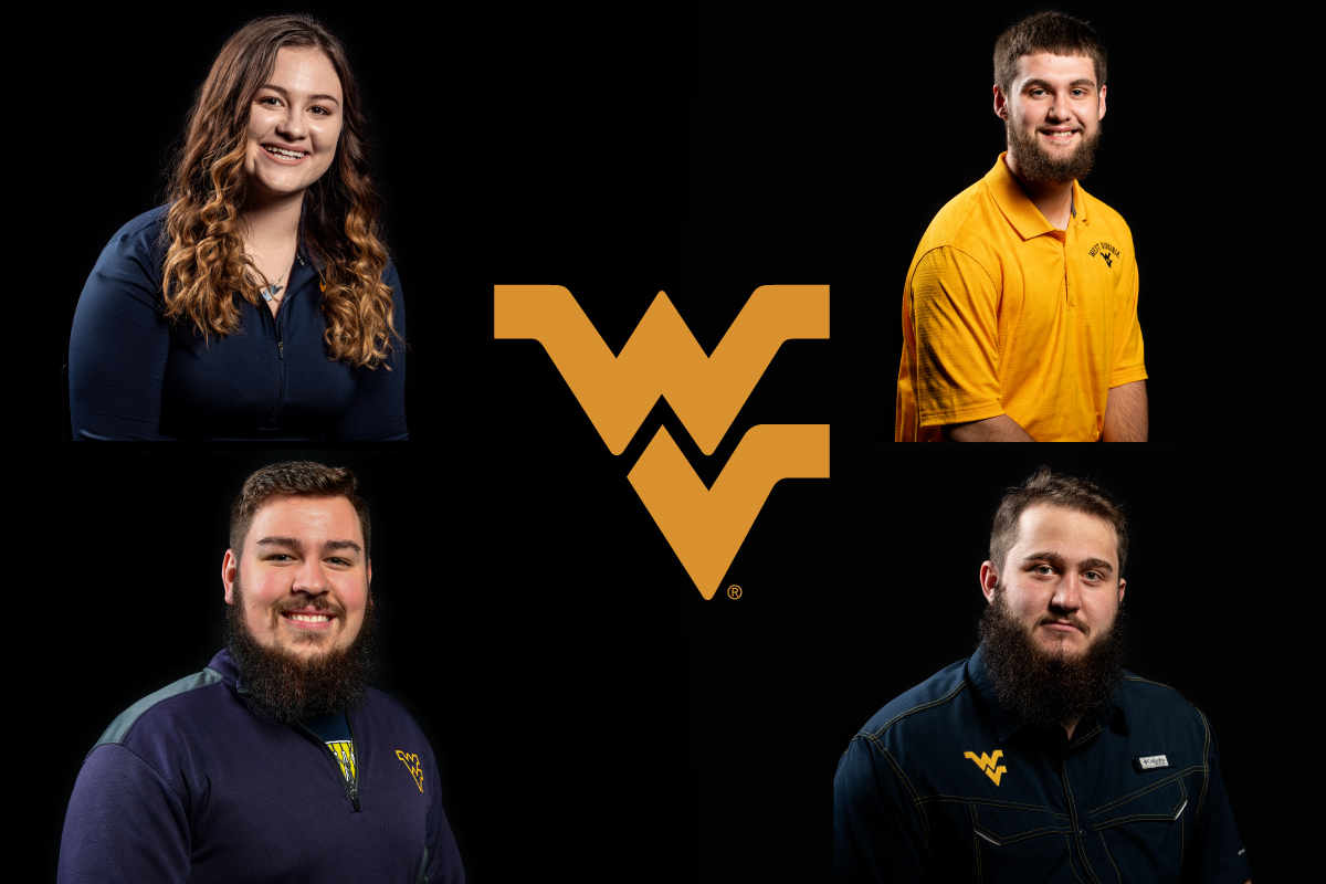 Mountaineer Mascot Finalists_1550247262066.jpg-794283017.jpg