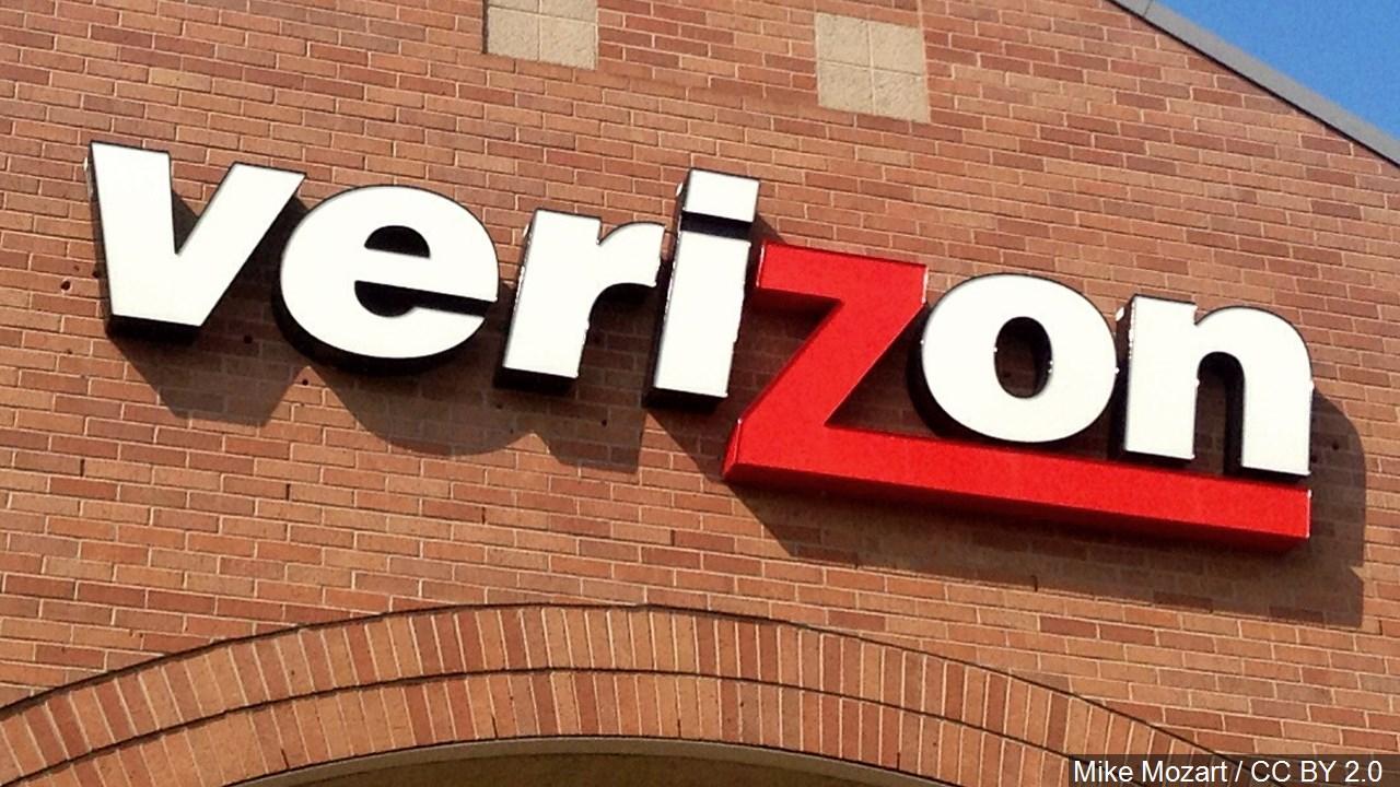 Verizon_1552397270231.jpg