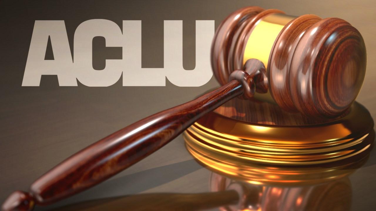 ACLU Gavel_1552667359394.jpg.jpg