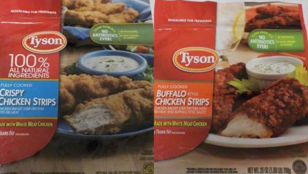 R TYSON CHICKEN STRIP RECALL  16x9 template_1553250275760.jpg_78651408_ver1.0_1553258810096.jpg.jpg