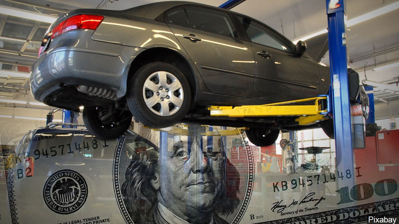 Vehicle Repair_1552673486057.jpg.jpg