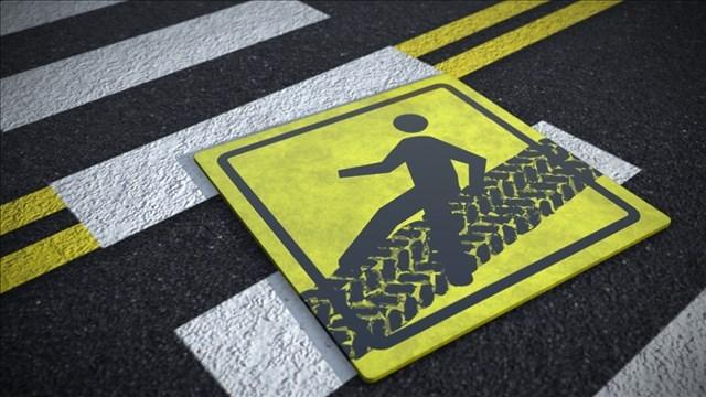 pedestrian hit 1510068488287.jpg