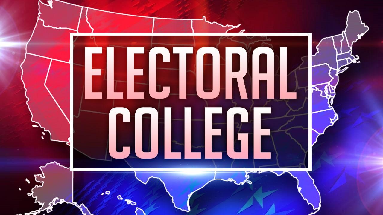 Electoral College_1522100184468.jpg