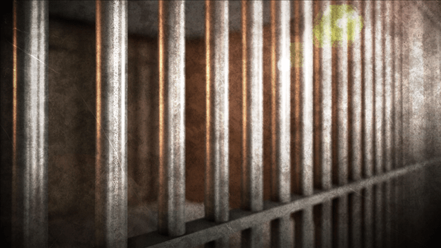 Prison bars_1512143375878.png