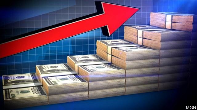 Increase_Money_Jobs_640x360_80214B00-WHEYP_1554223669594.jpg