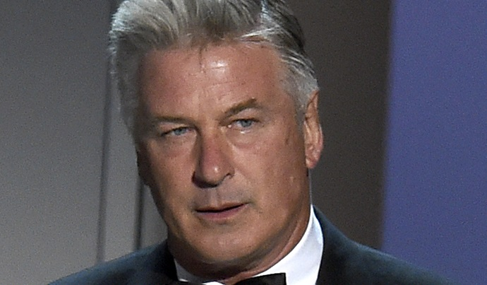 Election 2018 New Hampshire Democrats Alec Baldwin_1541183607970-846652698