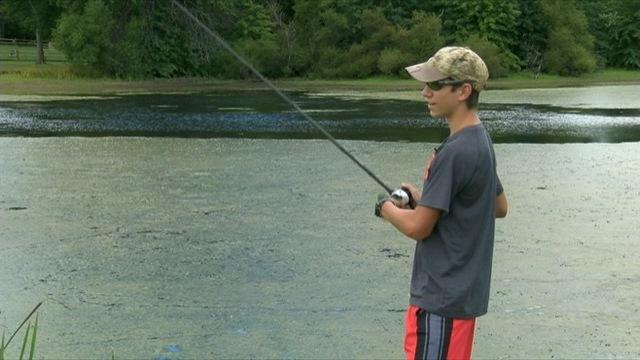 fishing-mosquito-lake-generic_1551640753254-873772846.jpg