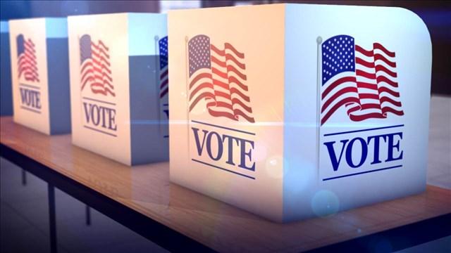 Voting booths_1523998186355.jpg