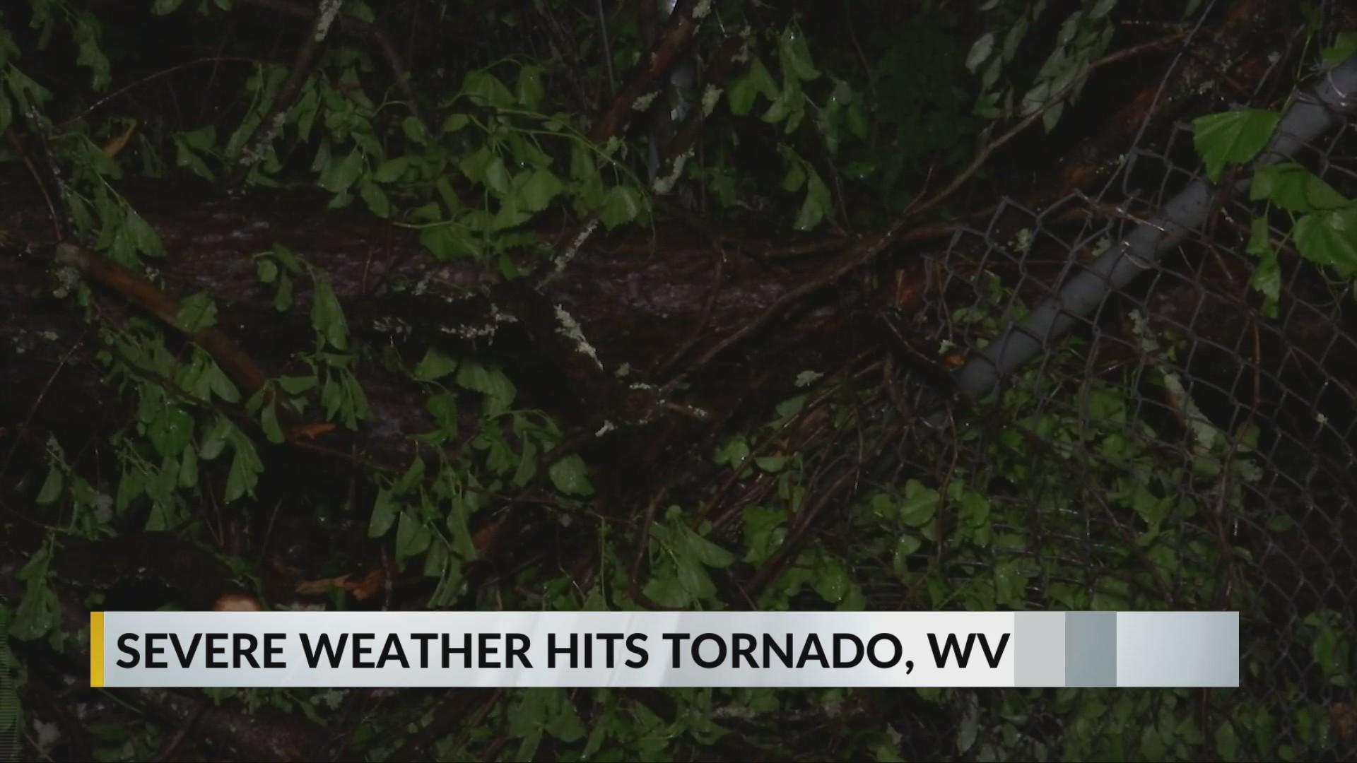 Tornado storm damage_1556855261803.jpg.jpg