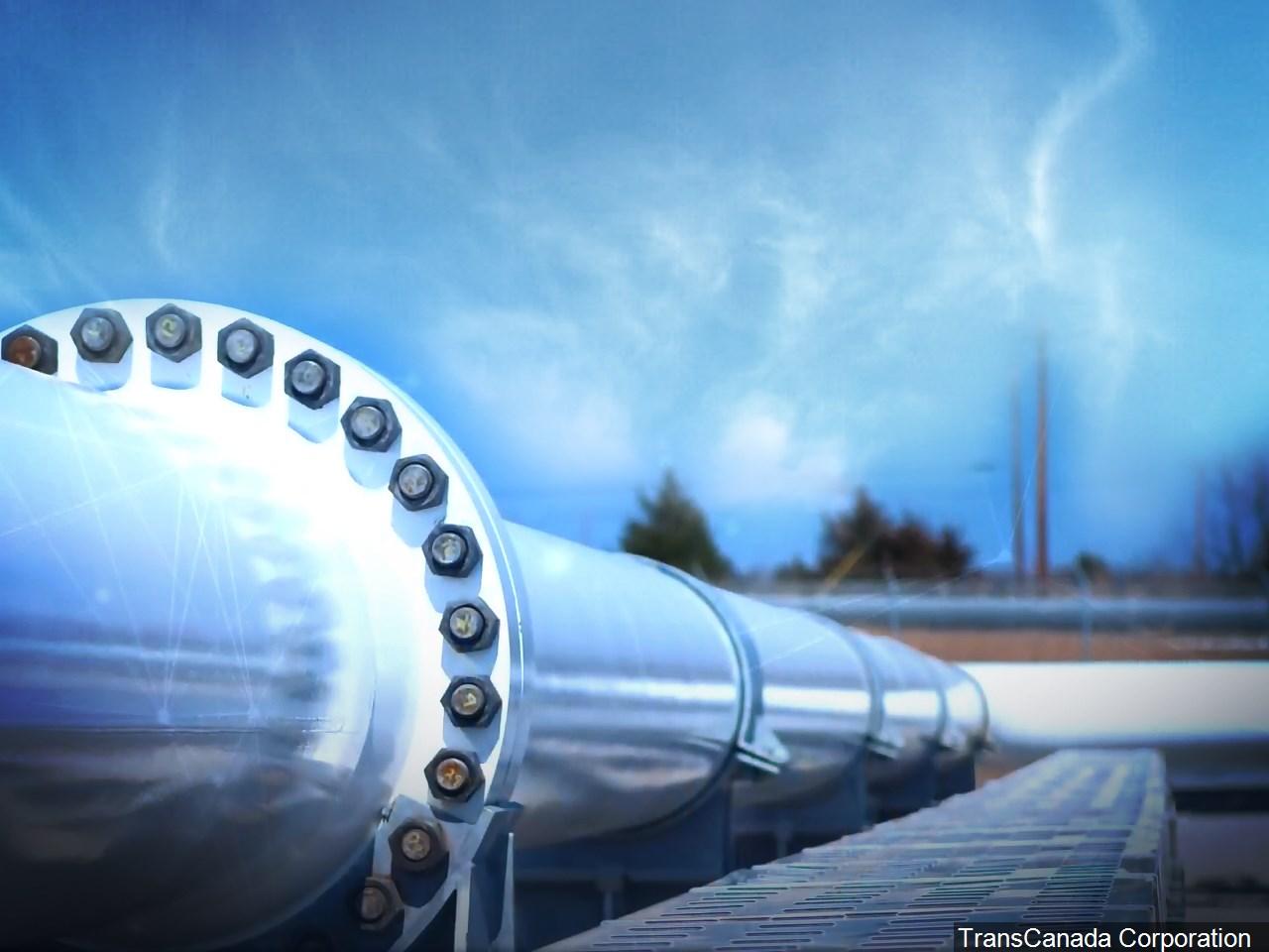 pipeline_1557919055731.jpg