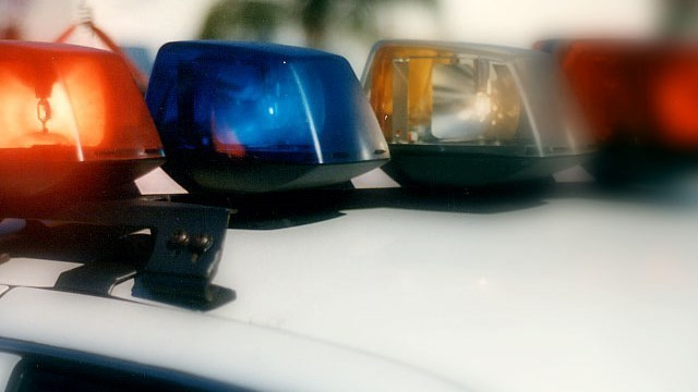 police lights_1524017718907.jpg-794306122.jpg