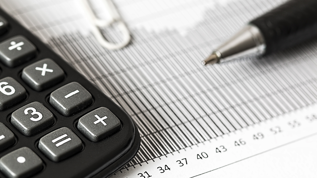 taxes-finance-money_1518480315324_342407_ver1_20180214054501-159532