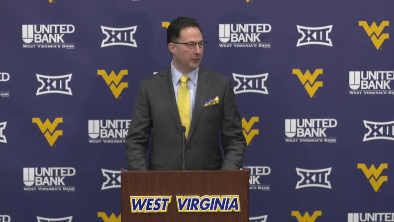 Neal_Brown_introductory_news_conference_8_20190110173507-794283017