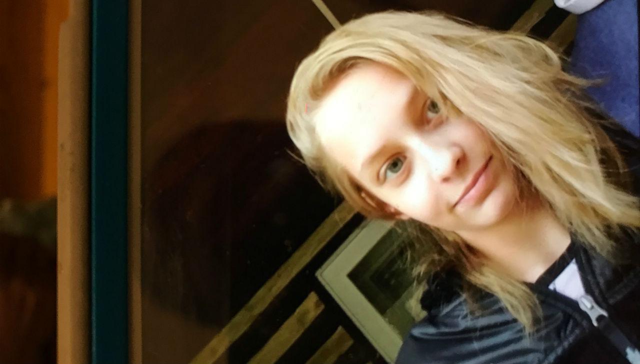 Missing Child Found Safe | WOWK 13 News