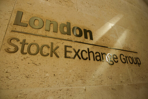 Hong Kong stock exchange swoops in for London rival – WOWK