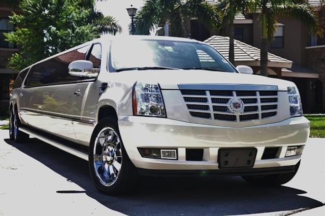 Hartford Ct Luxury Car Rental