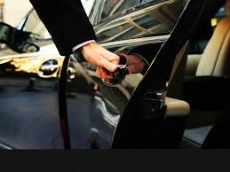 limousine service in fort lauderdale picture