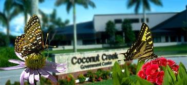 Coconut-creek-limo-image