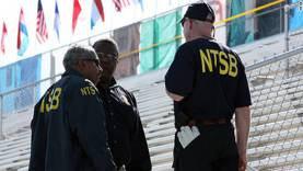 ntsb-picture