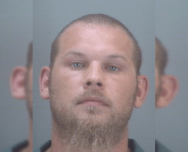 LaGrange County man accused of attempted murder - WOWO ...