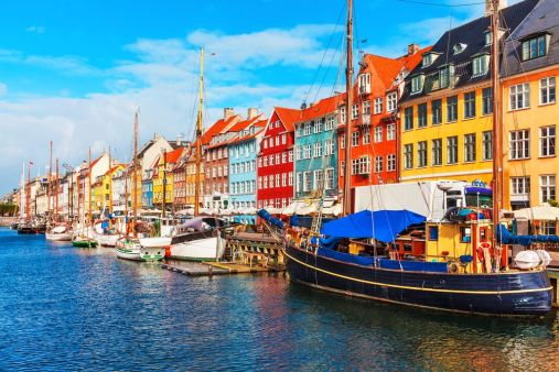 denmark-visa-application-requirements