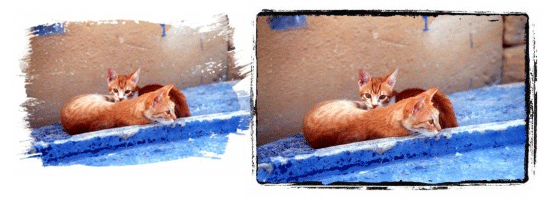 Enhance Your Photos With Edge FX [Photoshop Plugin] | Wow Techy