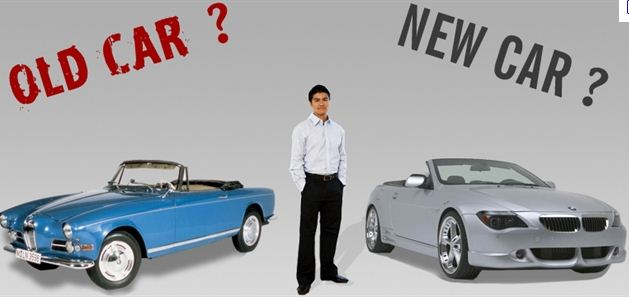 should i buy a brand new car or a used car automobile tips wow techy. Black Bedroom Furniture Sets. Home Design Ideas