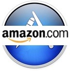 Amazon Apple Fight