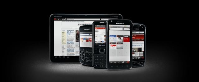 Opera-Mobile-11