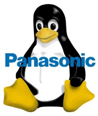 Panasonic Joins Linux Foundation