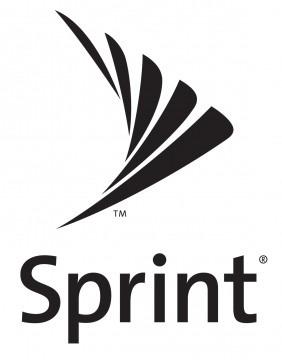 Sprint Announcement