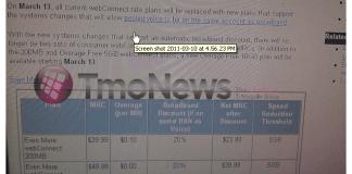 T-Mobiles Data Plan Price Update