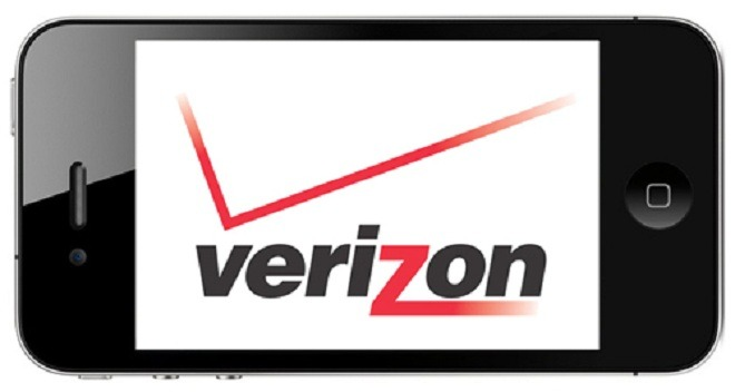 Verizon iPhone 4 Timing Issues
