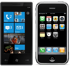 WP7-porting-mapping-iphone-wowtechy