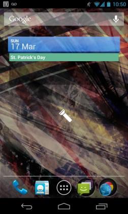 Screenshot_2013-03-17-22-50-10