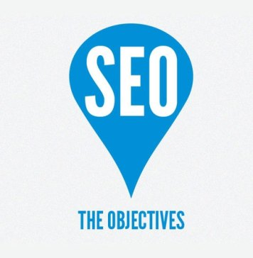 seo explained well