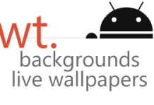 android backgrounds live wallpapers