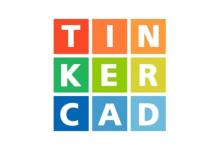 tinkercad-3d-design-app