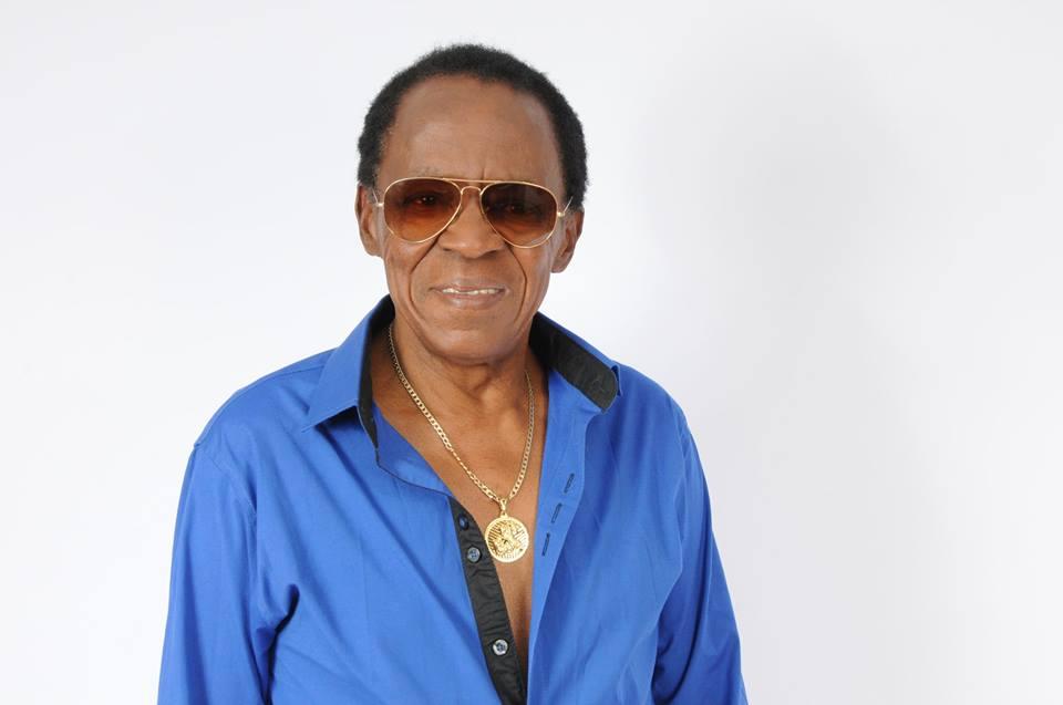 """Por onde anda Gilson de Souza, autor do famoso samba """"Poxa""""?"""