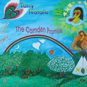 Tony Natale / The Camden Promise
