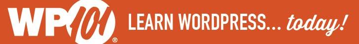 Easy WordPress tutorial videos for beginners.