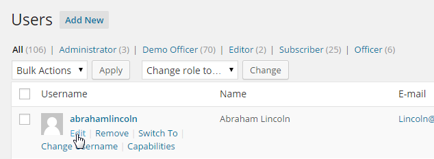 edit-user