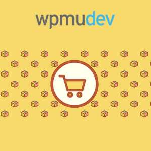 WPMU DEV MarketPress eCommerce