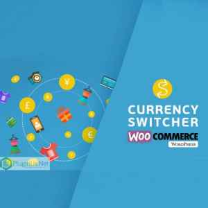 WOOCS – WooCommerce Currency Switcher – WooCommerce Multi Currency and WooCommerce Multi Pay