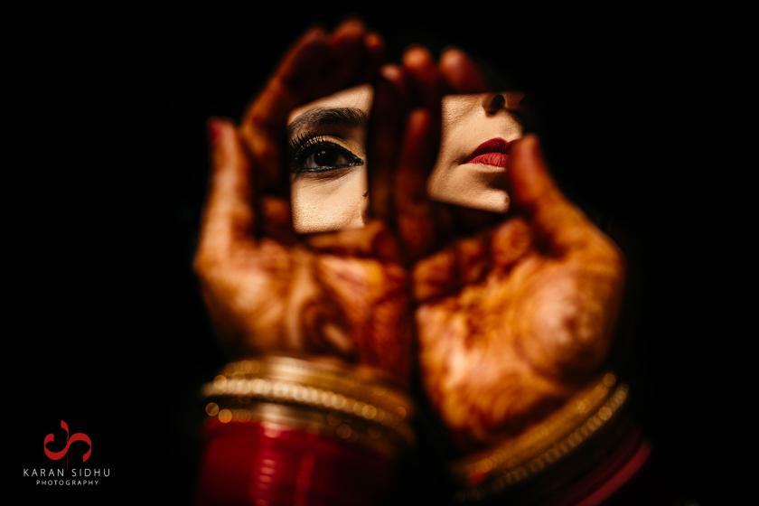 WPAI Artist Spotlight Karan Sidhu photography